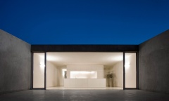 HER-FRAN-SILVESTRE-ARQUITECTOS-VALENCIA-ARCHITECTURE-SPAIN-28