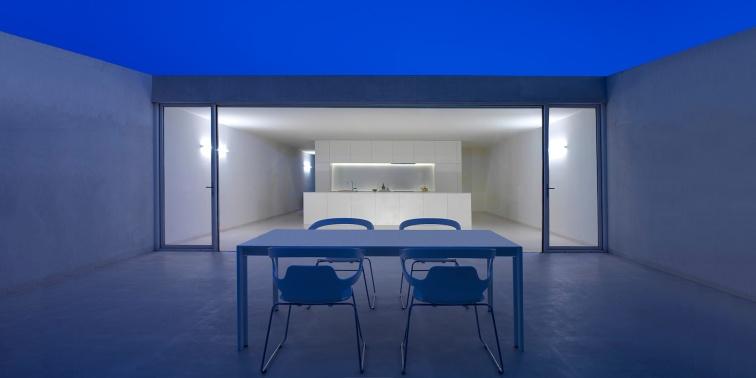 HER-FRAN-SILVESTRE-ARQUITECTOS-VALENCIA-ARCHITECTURE-SPAIN-29