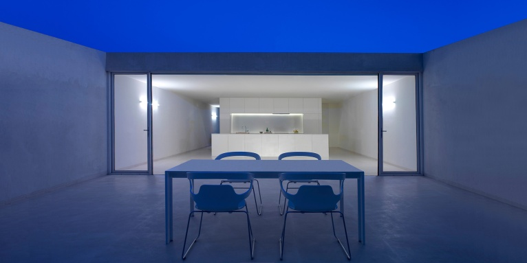 HER-FRAN-SILVESTRE-ARQUITECTOS-VALENCIA-ARCHITECTURE-SPAIN-29