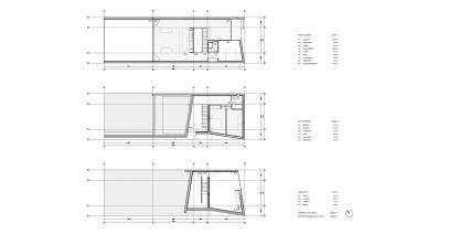 HER-FRAN-SILVESTRE-ARQUITECTOS-VALENCIA-Floors
