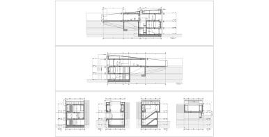 HER-FRAN-SILVESTRE-ARQUITECTOS-VALENCIA-Sections
