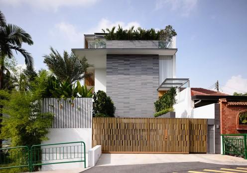 Intricate Envelope by Hyla Architects_01
