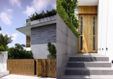 Intricate Envelope by Hyla Architects_03