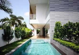 Intricate Envelope by Hyla Architects_04