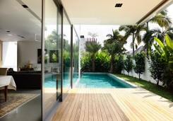 Intricate Envelope by Hyla Architects_05