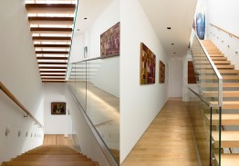 Intricate Envelope by Hyla Architects_06