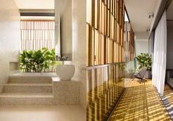 Intricate Envelope by Hyla Architects_07
