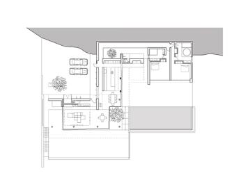 k-studio_planehouse_plansUSE