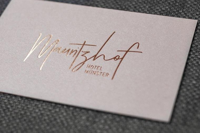 Lambsandlions_Mauritzhof_Businesscard