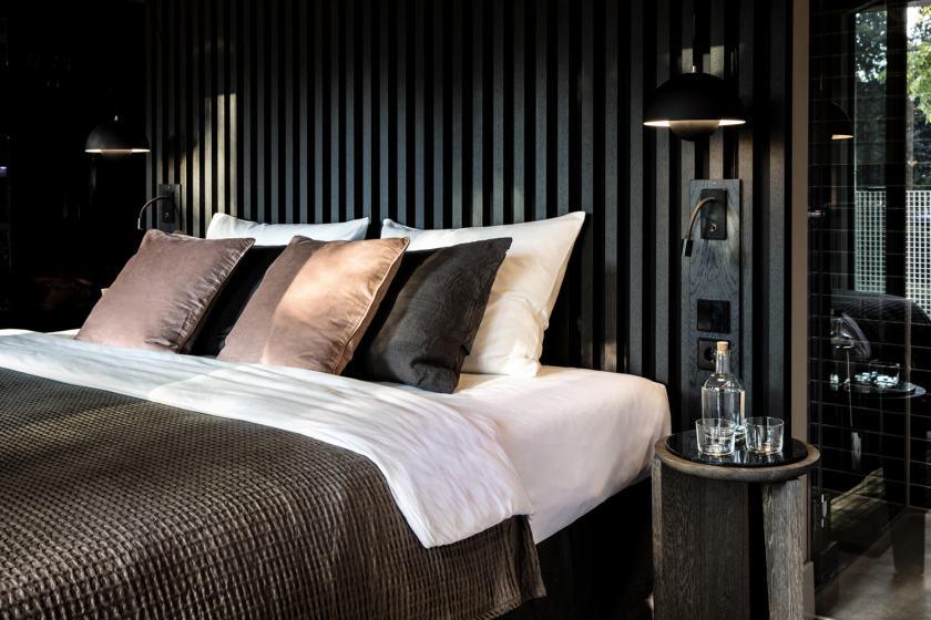 Lambsandlions_Mauritzhof_Rooms_1