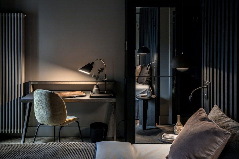 Lambsandlions_Mauritzhof_Rooms_2