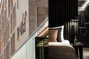 Lambsandlions_Mauritzhof_Rooms_3