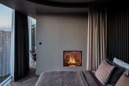 Lambsandlions_Mauritzhof_Rooms_5