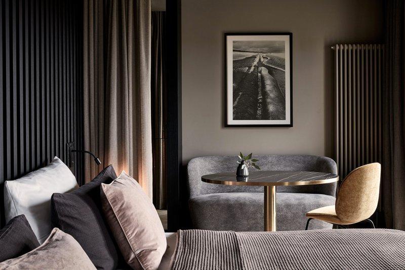 Lambsandlions_Mauritzhof_Rooms_6