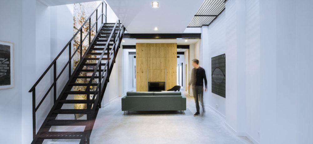 Loft-EVA-architecten-01-stairs-1920x884