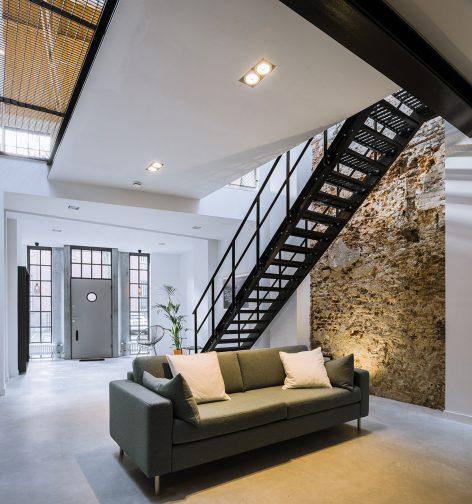 Loft-EVA-architecten-03-stairs-1197x1280