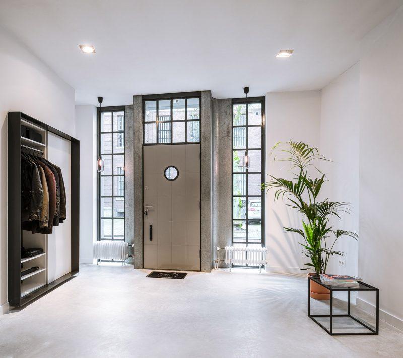 Loft-EVA-architecten-11-entrance-1444x1280