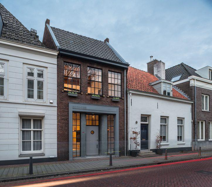 Loft-EVA-architecten-12-facade-1446x1280