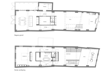 Loft-EVA-architecten-13-floorplans