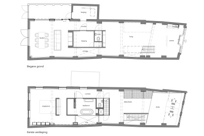 Loft-EVA-architecten-13-floorplans
