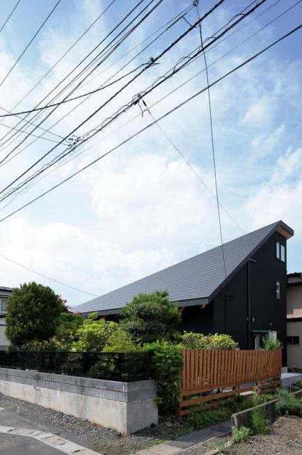 MU by Ikeda Yukie Architects 03