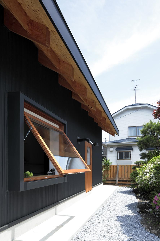 MU by Ikeda Yukie Architects 04