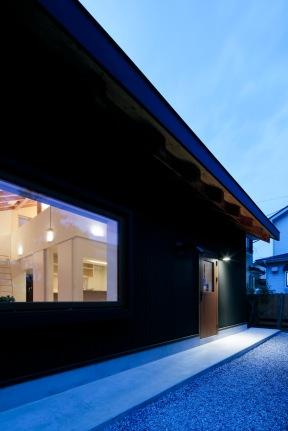 MU by Ikeda Yukie Architects 05