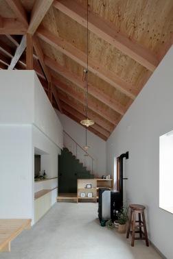 MU by Ikeda Yukie Architects 06