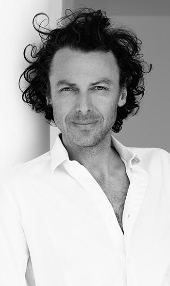 Olivier-Dwek-Portrait