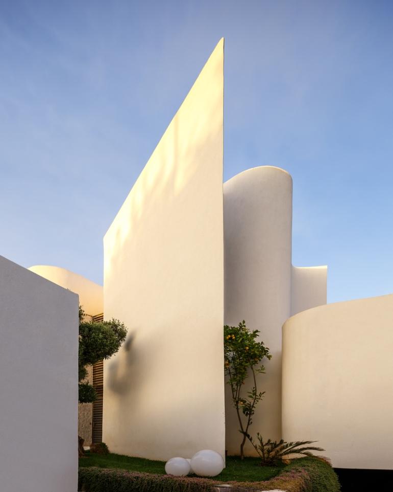 Siana_Villa_Z_Casablanca_18