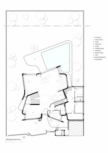 Siana_Villa_Z_Casablanca_GROUND_FLOOR_PLAN