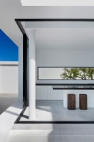 SILVER_HOUSE_14