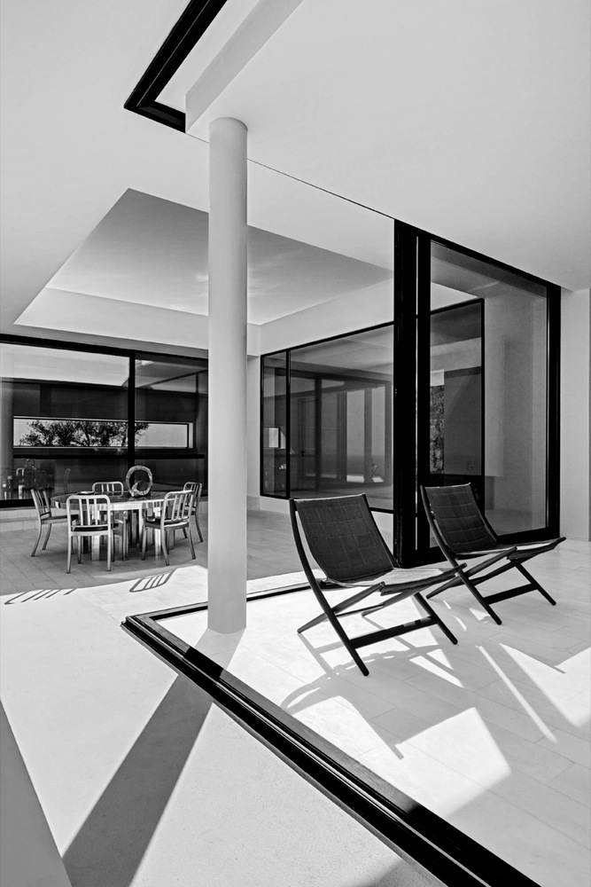 SILVER_HOUSE_17