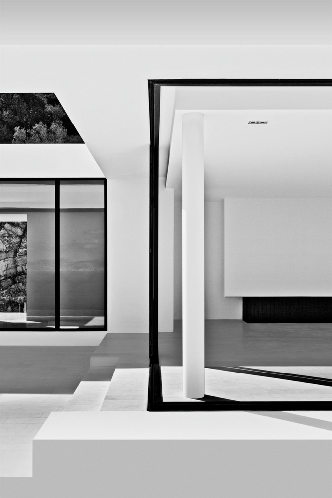 SILVER_HOUSE_21