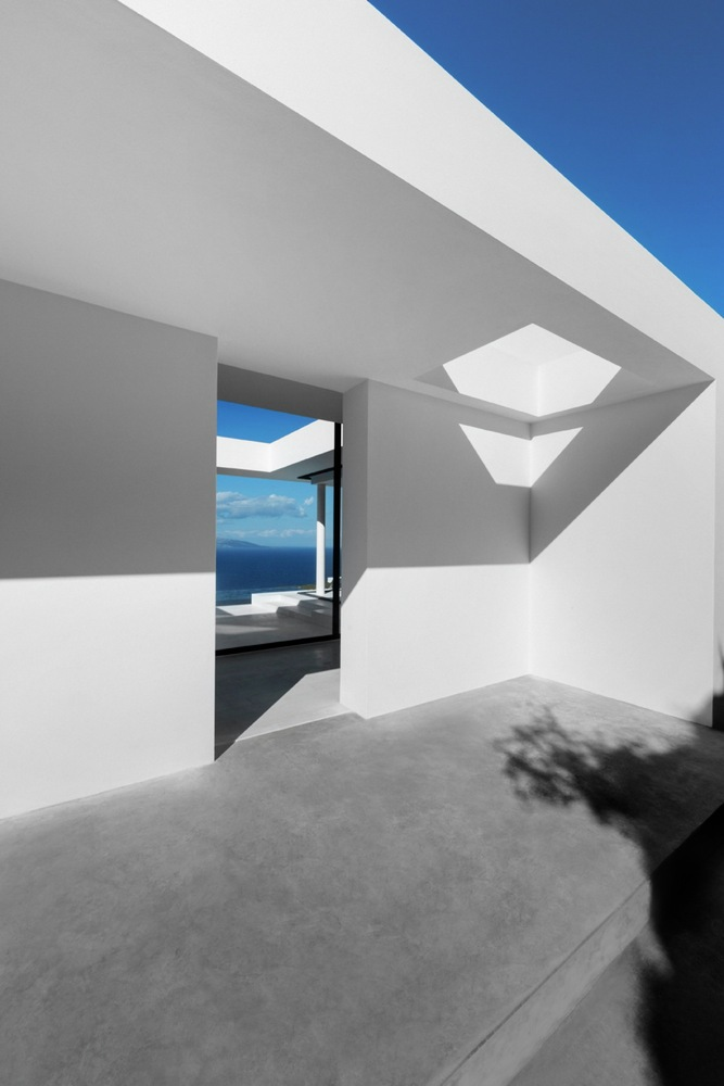 SILVER_HOUSE_27