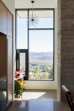 _Sparano+Mooney_Park+City+House__Mountain+Interior+Entry