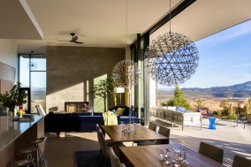 _Sparano+Mooney_Park+City+House_Great+Room+with+mountain+view