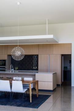 _Sparano+Mooney_Park+City+House_kitchen+design