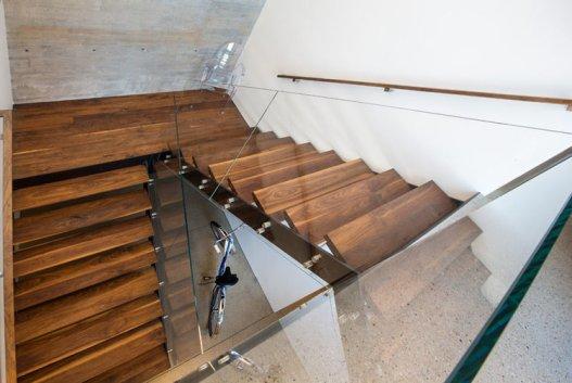 SparanoMooneyArchitecture_ParkCityModernResidence_StairDetailsSZ