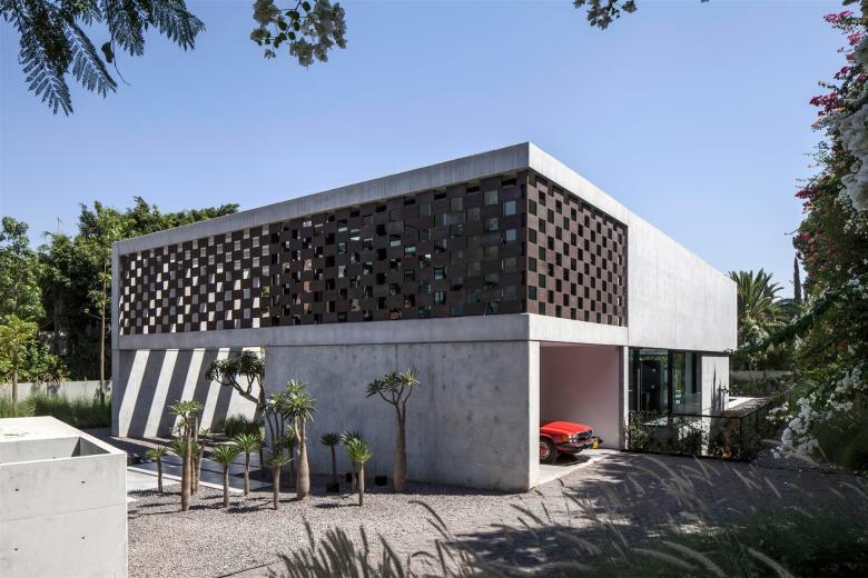 the-corten-house-01