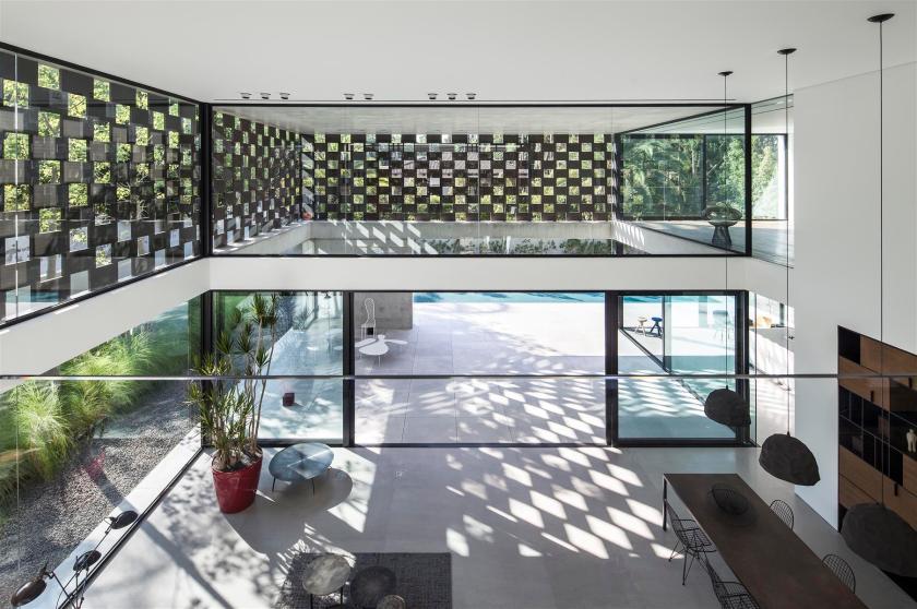 the-corten-house-26