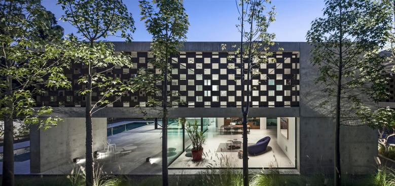 the-corten-house-36-cover