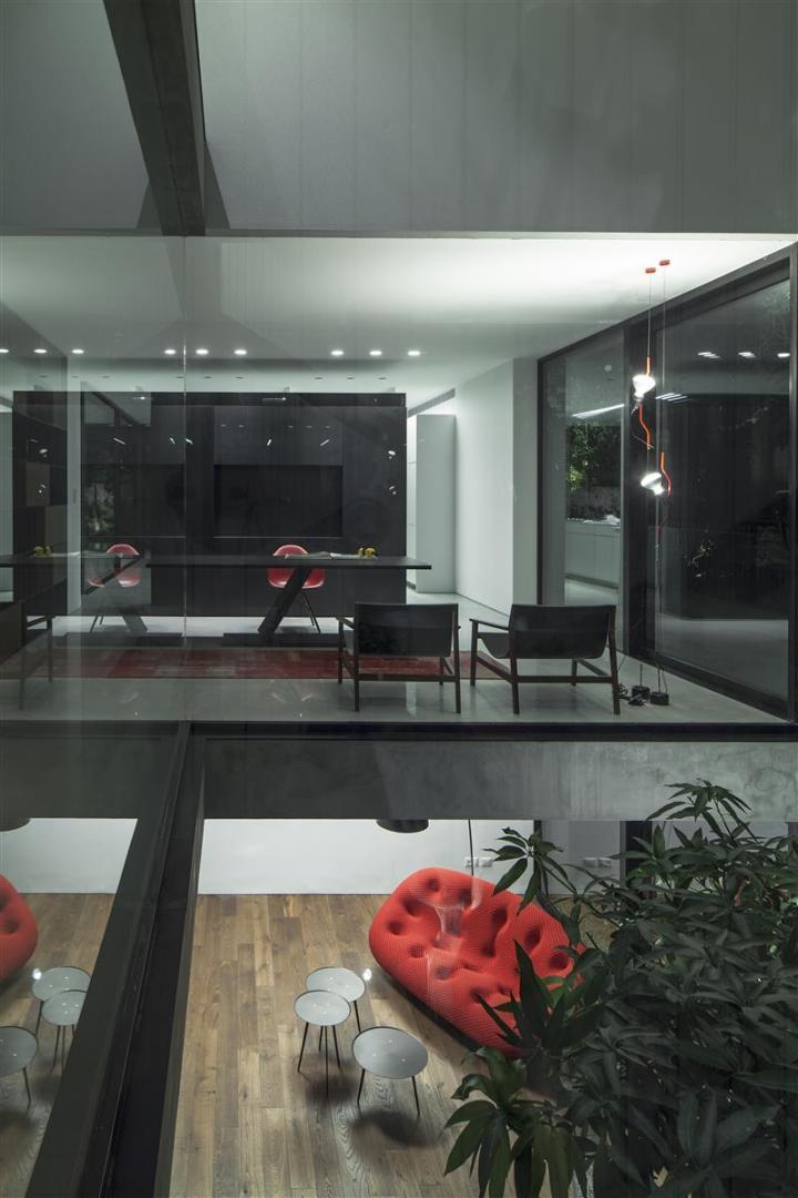 the-corten-house-39