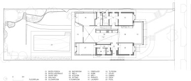 Marketing Drawings 2 [Rear Elevation]