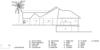 Marketing Drawings 3 [Rear Elevation]