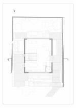U_House_plan
