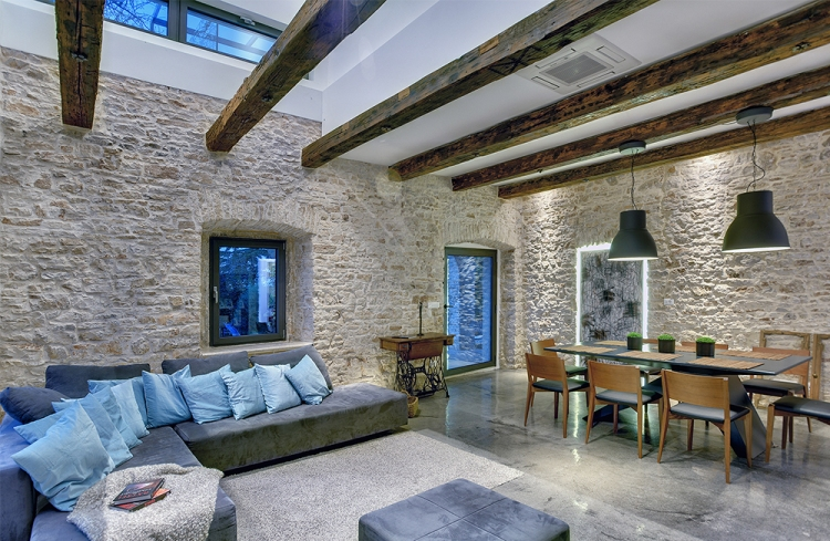 Villa Martinuzzi_ Croatia_ TOBIS_02