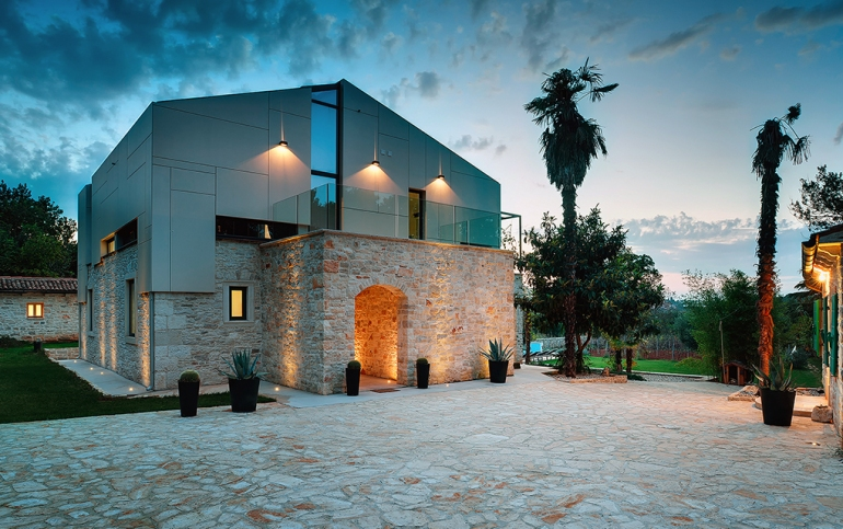 Villa Martinuzzi_ Croatia_ TOBIS_06