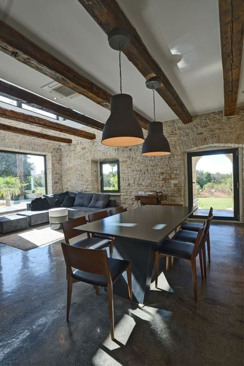 Villa Martinuzzi_ Croatia_ TOBIS_10