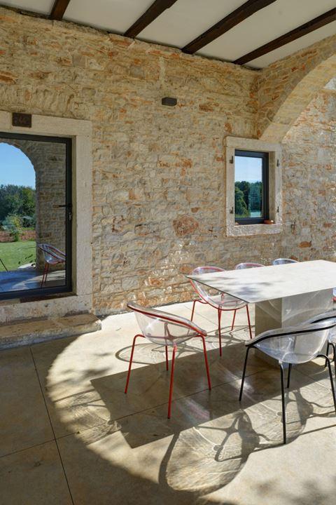 Villa Martinuzzi_ Croatia_ TOBIS_11